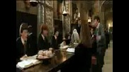 Harry Potter - Sudjuka (пародия)