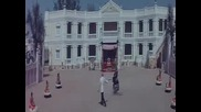 Kлипче от филма  Gangaa Jamunaa Saraswathi