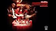 Lil Jon Ft. Tree 6 Mafia - Act A Fool