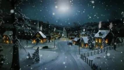Азис - Коледа (официално видео)