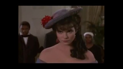 North and South (1985) - Episode 6e