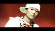Daddy Yankee - Impacto ft. Fergie