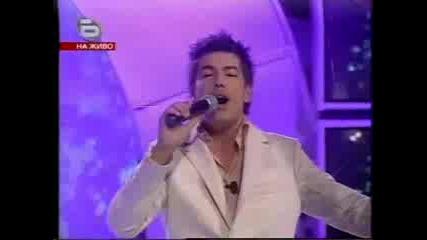 Music Idol 2: Денислав