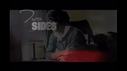 Two Sides ;; Chapter 1 ;; One Direction Story
