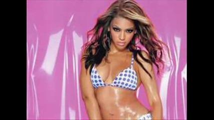 снимки на Beyonce + Beyonce - Diva