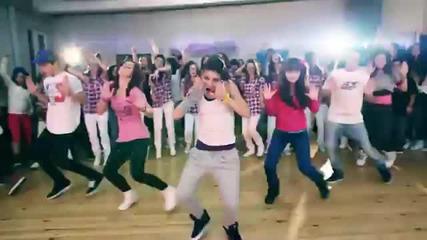 Divna feat Miro, Krisko - I ti ne mojesh da me spresh ( видео )