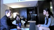 Selena Gomez Movie - Dream Out Loud (trailer)