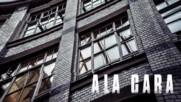Franco de Vita Nicky Jam - No Se Nada de Ti Official Lyric Video