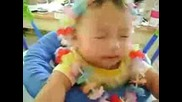 Бебета Ядът Лимони