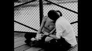 Sade - Somebody already broke my heart ( Превод )