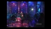 P!nk - Stop Falling (live)