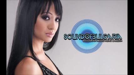 Ани Hоанг - И се будя пак (cd-rip 2011)