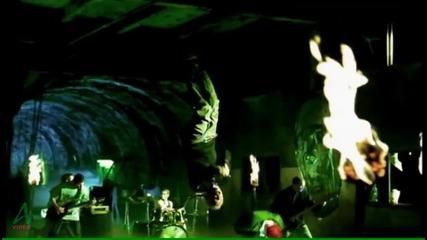 Linkin Park - One Step Closer Hq