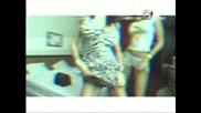 Софи Маринова и Устата - Толкова силно P R O M O **hq