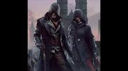 Hidden Citizens - Silent Running ( Epic Trailer Version)[ Assassin's Creed Syndicate]