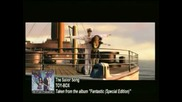 Toy - Box - The Sailor - Song