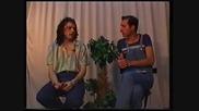 Деян Неделчев - интервю - Очи В Очи - 4 част - Тв Кaнал 2001 - 1999