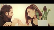 Страхотна!! Dimitris Nikopoulos feat. Dyan - Believe » Official Video