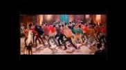 Aishwarya Rai Hindi Bollywood Dance (ishq Kameena)