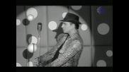 Елена - Не, Не Питай!!! (Коледна програма 2007)! Високо качество