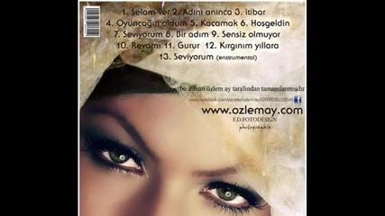 ozlem_ay_-_ad_n_an_nca_2011_selc