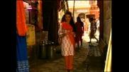 Индия - любовна история 8 еп. (caminho das Indias - bg audio)