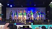 Twice Random Play Dance 2015 - 2018 Mirrored No Countdown
