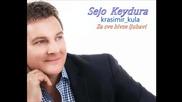 Sejo Keydura - Varalica