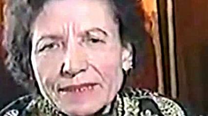 Йорданка Илиева - Виждаш ли мамо