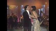 Rolando Villazon & Anna Netrebko - O soave fanciulla - La Boheme - 2007