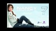 Nancy Ajram - shiekh el shabab