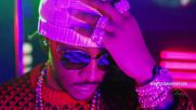 New!!! Dj Stevie J feat. Future - Stripper [official Video]