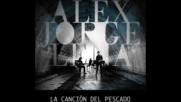 Alex, Jorge Y Lena - La Cancion Del Pescado (Оfficial video)