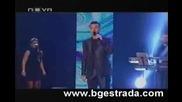 Георги Христов - Сега разбрах (2009)