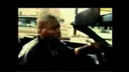 50 Cent - Your Life On The Line