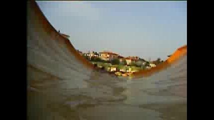 Аква Парка В Приморско