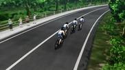 Yowamushi Pedal Grande Road - 12