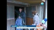 Изчезна дъщерята на бизнесмен от Поморие, арестуван за лихварство - Новините на Нова