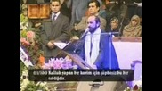 Muhammed Tusi - dunya birincisi