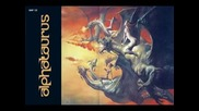 Alphataurus - Dietro l'uragano (1973 Full Album )