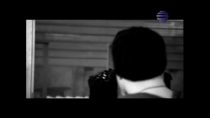 Aneliq feat. Dj Jivko Mix - Obicham te (remix)