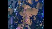 Bill Kaulitz (fan video)