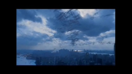 Ne[]n Tiger - Transformers (roll out) Original Mix