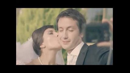 Mustafa Ceceli - Hastalikta Saglikta