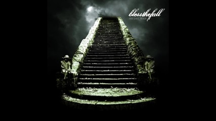 Blessthefall - A Message To The Unknown