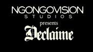 Declaime - Fame