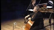 Vanhal - Double Bass Concerto in D Major