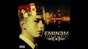Were Gone - Eminem (new King Mathers Album)