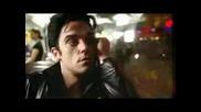 Tekct ! * Advertising Space - Robbie Williams *