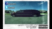 Kendrick Lamar - Money Trees (feat. Jay Rock)